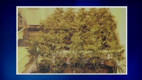dnt ohio teen drug kingpin _00002005