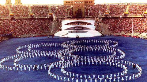 boulden olympics barcelona legacy_00012708