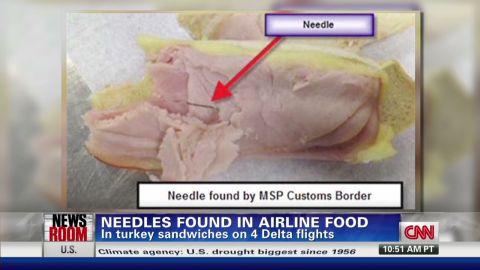 nr malveaux delta passenger needle sandwich_00000614