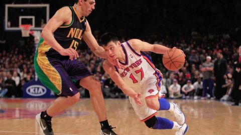 End of Linsanity?_00001706