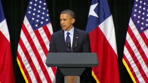 bts tx obama campaign spending _00001902