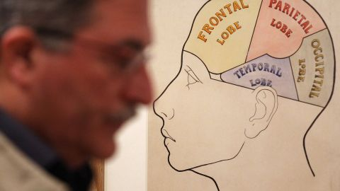 Left-brain technical skills will no longer be king in the 'Conceptual Age,' says Lisa Bodell.