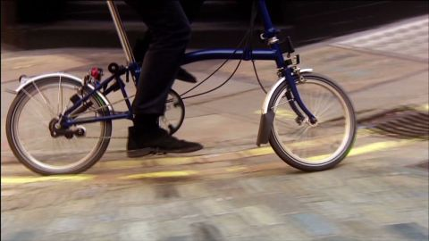 make create innovate retro bikes london_00002230