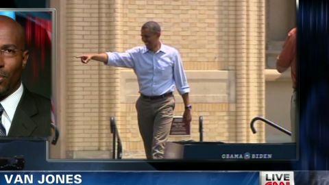 ac romney obama campaign battle raw politics_00010602