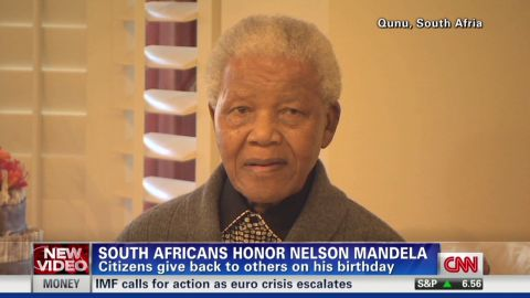 south africans.honor.nelson mandela _00035210