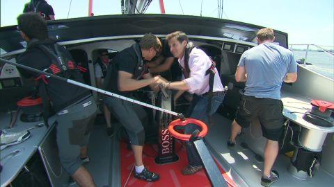 early john berman alex thompson sailing solo around the world_00001824