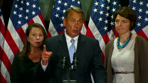 bts boehner taxes give damn_00001019
