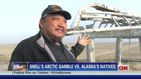 exp erin shell arctic oil vs eskimos_00005810