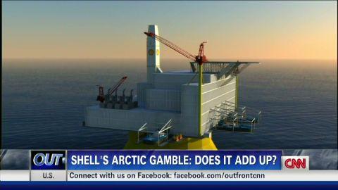 exp eb arctic oil technology_00014806