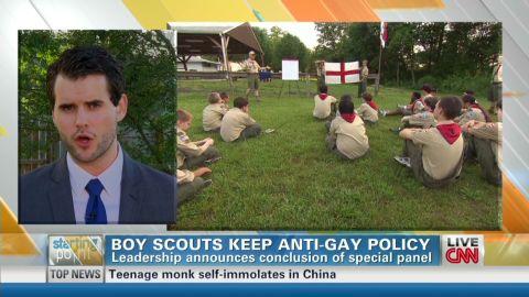 Point zach wahls boy scout decision _00031423