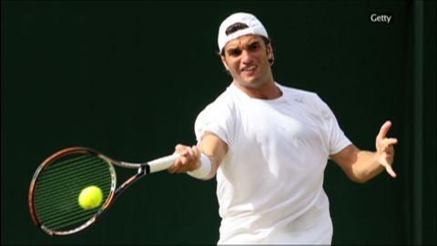 tennis malek jaziri tunisia_00005016