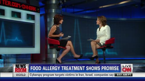 exp Cohen and food allergy study_00002001