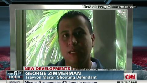 tsr new zimmerman video to supporters_00002718