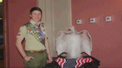 dnt gay eagle scout kicked out_00003020