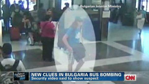 ac dnt foreman bulgarian bomb suspect_00000901