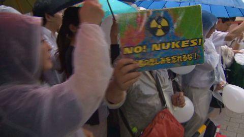 hancocks.japan.nuclear.fight_00002717