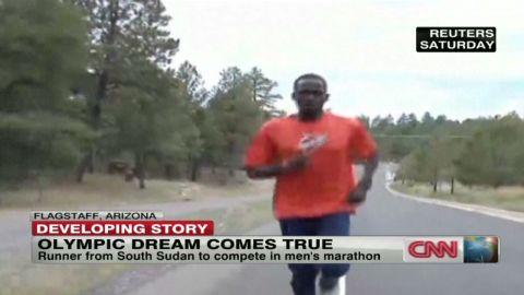 marathoner.going.to.olympics_00013224
