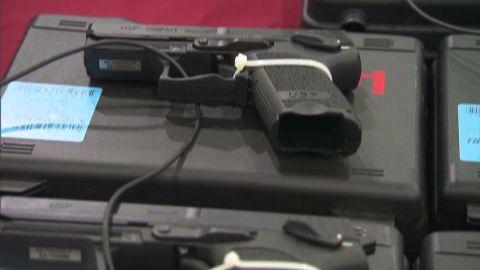 pkg crowley gun control politics_00001004
