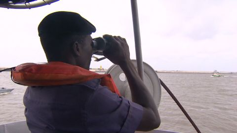 duthiers nigerian navy depolys_00030901