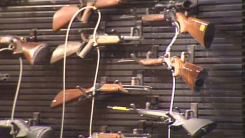 vause gun control and politics_00031523