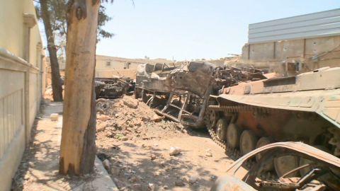 pkg watson syria street of death_00005726