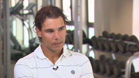 rafael nadal pinto out of olympics_00004103