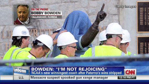 brooke.coach.bobby.bowden_00025222