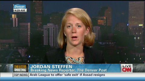 exp early jordan steffen_00002103