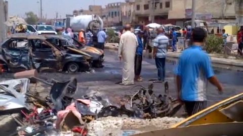 pkg vassileva iraq violence escalates_00000808