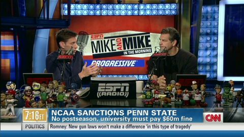 exp point espn mike_00001601