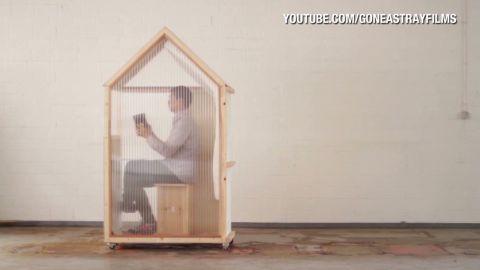 natpkg.orig.ideas.world.smallest.house_00002218