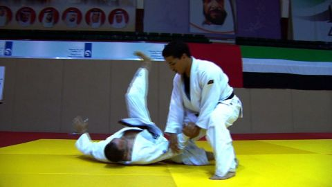 Ramadan during the Olympics_00013207