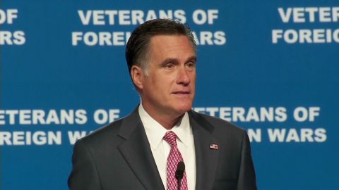 bts romney intelligence leaks_00000000