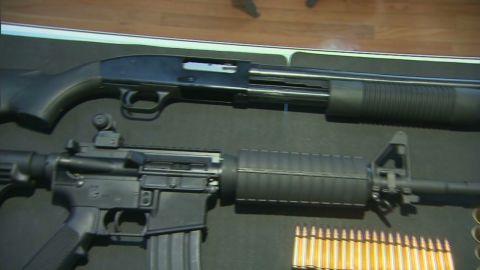 johns pkg guns and ammo_00000922