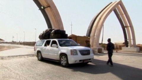 pkg sweeney iraqis flee syria_00003427
