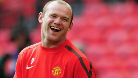 Manchester United and England striker Wayne Rooney has 4.6 million followers on Twitter. The Premier League's new code of conduct on the use of social media sites is to underline to players the responsibility they have to such a big audience.