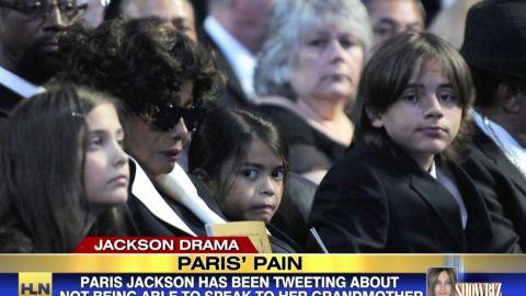 SBT Jackson family feud_00020920