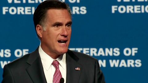 tsr dnt bash romney attacks obama on alleged leaks_00000108