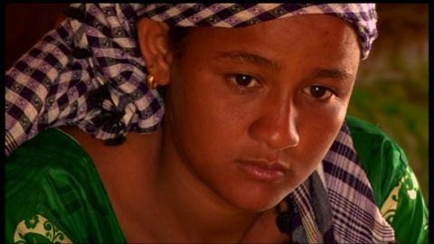 erin dnt inside mali refugee camp_00003018