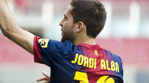 <strong>Valencia to Barcelona</strong>