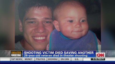 exp widow of Colorado shooting victim_00023810
