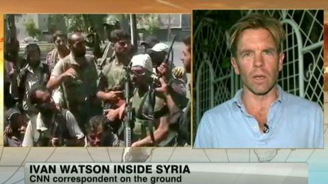 amanpour inside syria iran sanctions_00031130