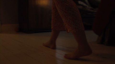 Sleepwalking _00004501