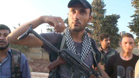 pkg watson syria grief and pride_00010027