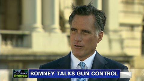sot pmt romney gun control_00003927