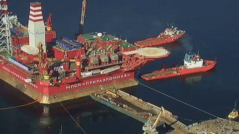 black russia oil ambitions_00001015