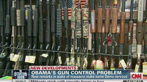 Obama-Guns-Democrats _00010321
