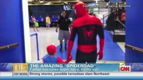 vo spiderman dad trampoline _00001407