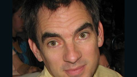 Paul Achter