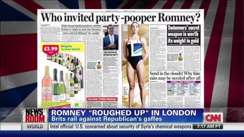 nr.romney.london.press_00002530